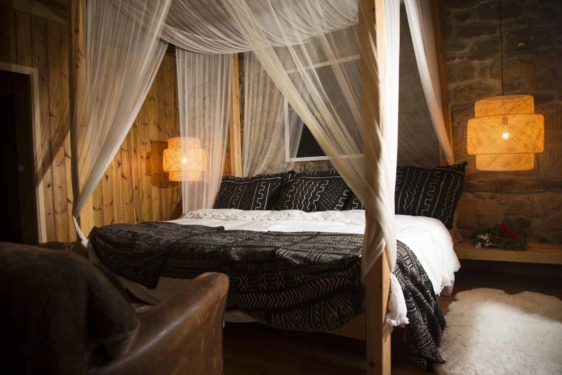 <strong>Escapadas a Hoteles en Cantabria</strong>