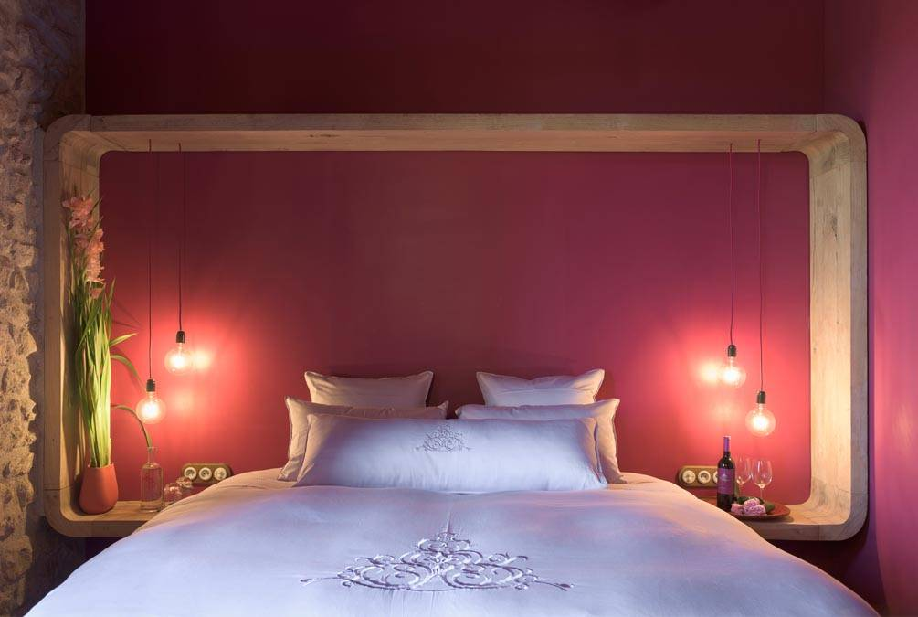 <strong>Boutique Hotels in France</strong>