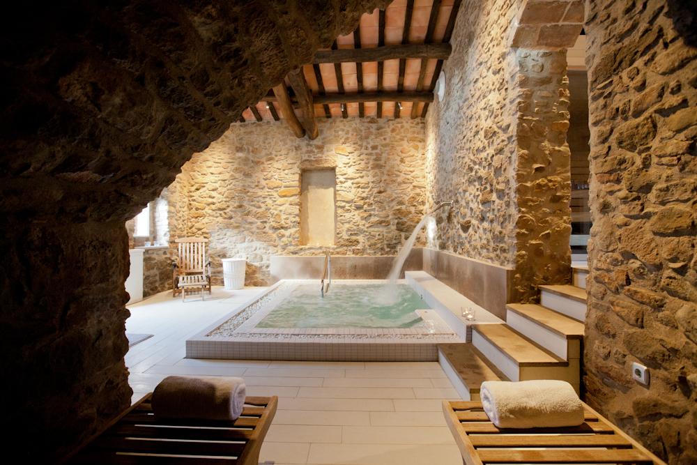 <strong>Hoteles en Cataluña</strong>