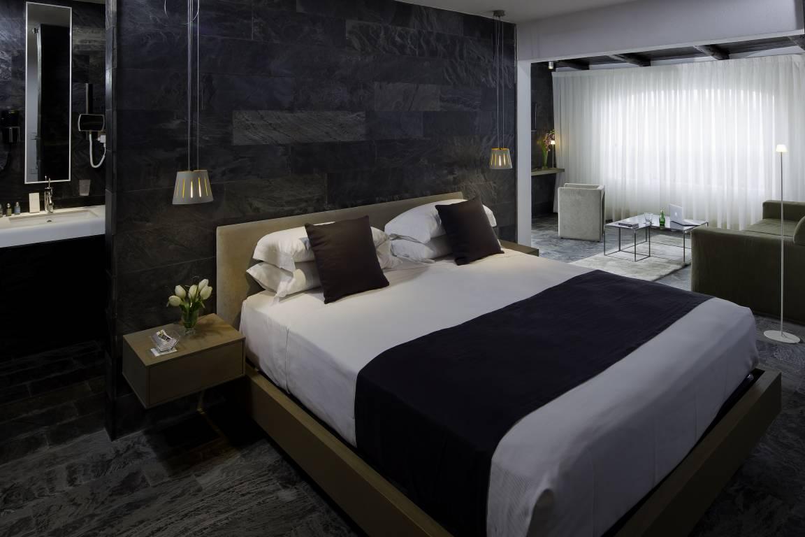<strong>Hoteles en Ibiza Rusticae - Hotel Ses Pitreras</strong>