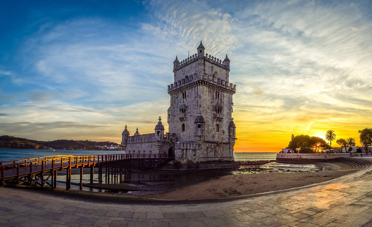 <strong>Hoteles en Lisboa con encanto y románticos Rusticae</strong>