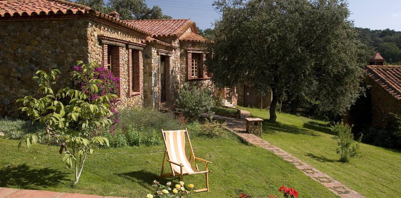 <strong>Hoteles en Huelva Playa</strong>