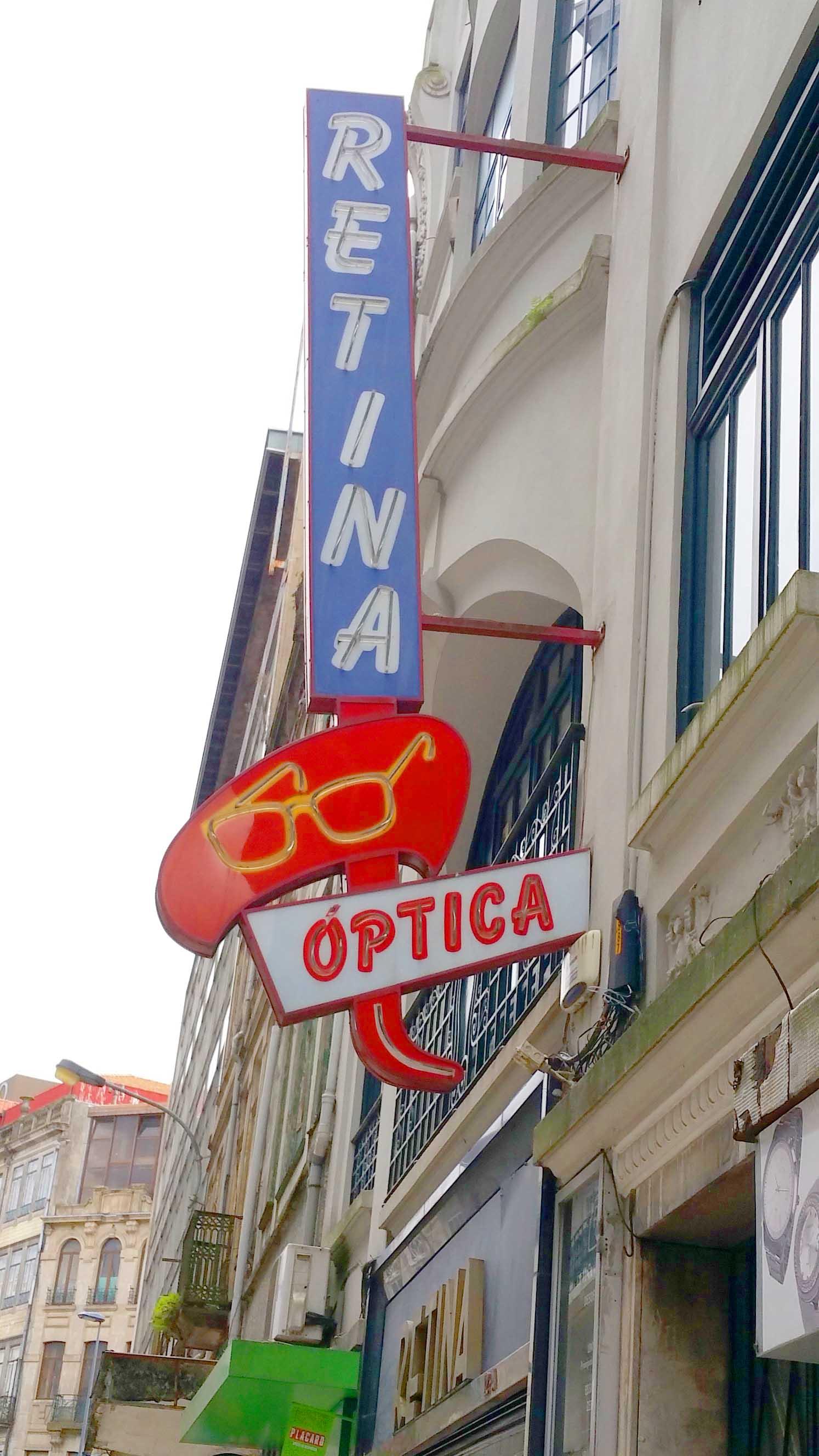<strong>Oporto turismo</strong>