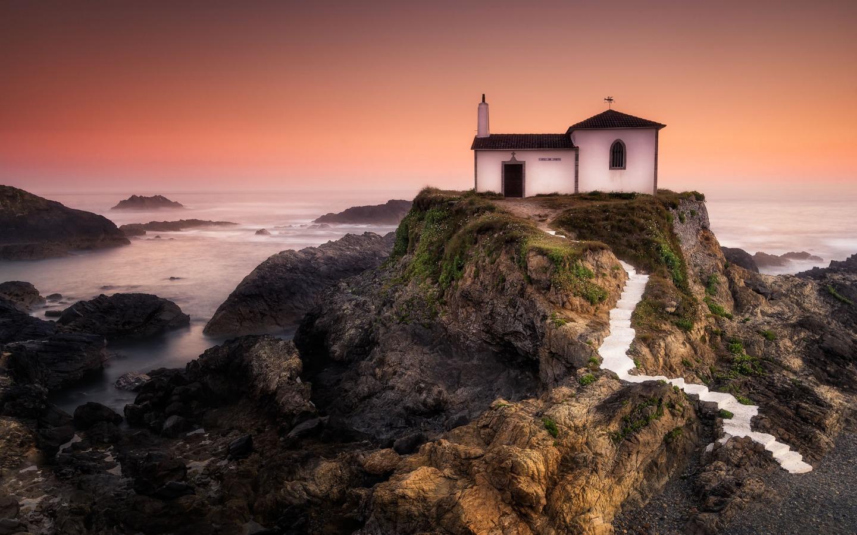 <strong>Turismos  y Casas Rurales Galicia</strong>