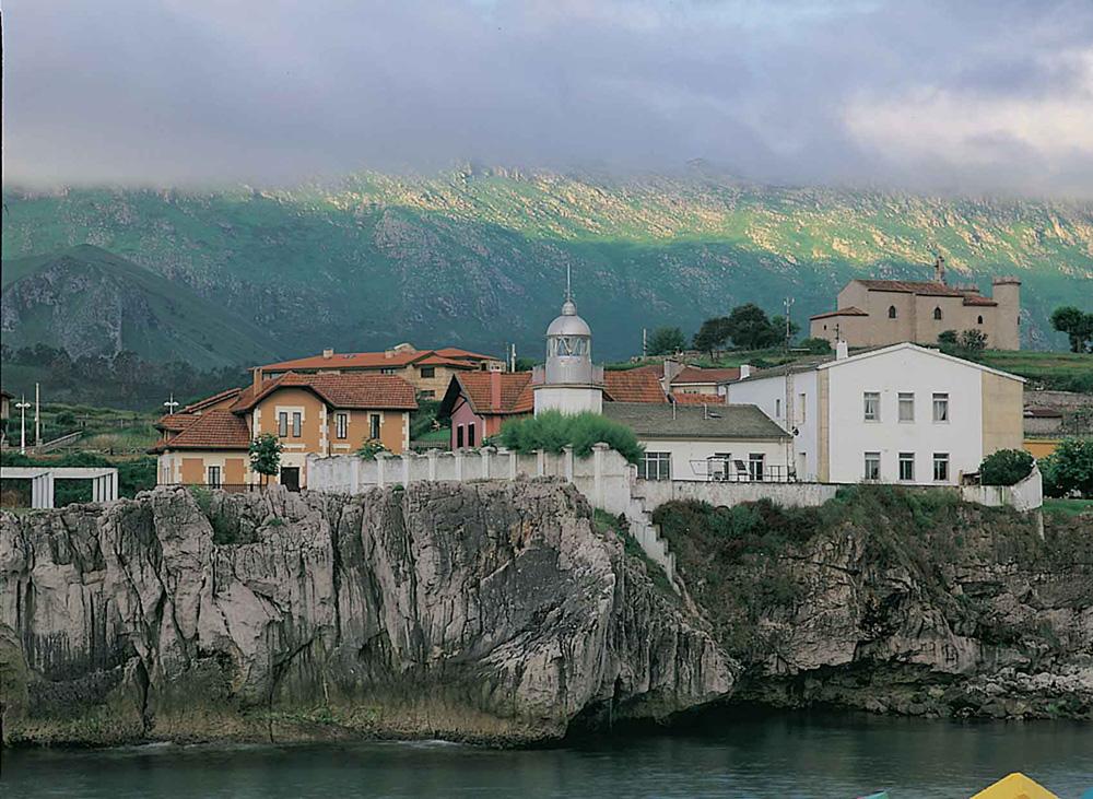 <strong>Escapadas a la Playa Llanes (Asturias)</strong>