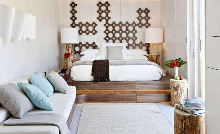 <strong>Los Arribes del Duero - Hotel Casas Do Coro</strong>