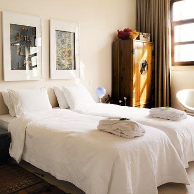 Hoteles con encanto rusticae - Fuerteventura hoteles con encanto ...