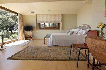 Hoteles rom nticos para viajar en febrero en pareja rusticae - Hoteles romanticos para parejas ...