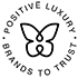 Rusticae Positive Luxury -