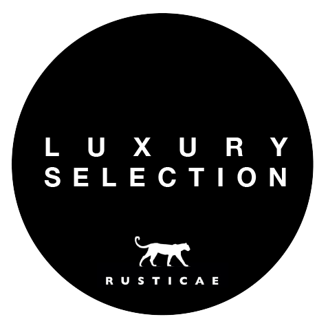 Luxury Selection Seal