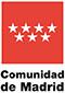 Patrimonio Mundial - Comunidad de Madrid