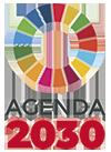 Agenda 2030 - Hoteles con Encanto