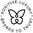 Positive Luxury Brands to Trust - Hoteles con Encanto