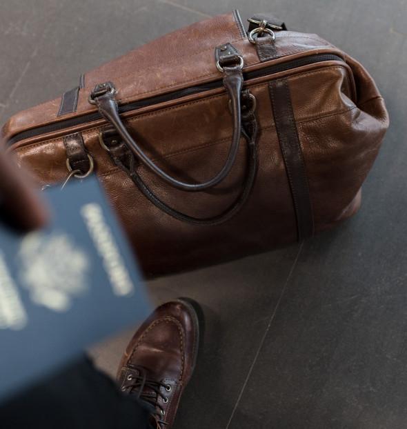 ¿Qué tipo de viaje prefieres?