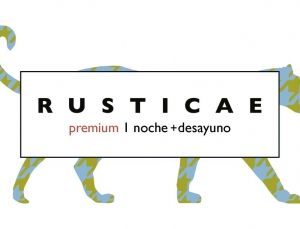 Charming Night Premium Card (1 Night)