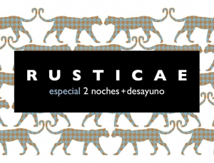 Charming Night - Special (2 Nights)