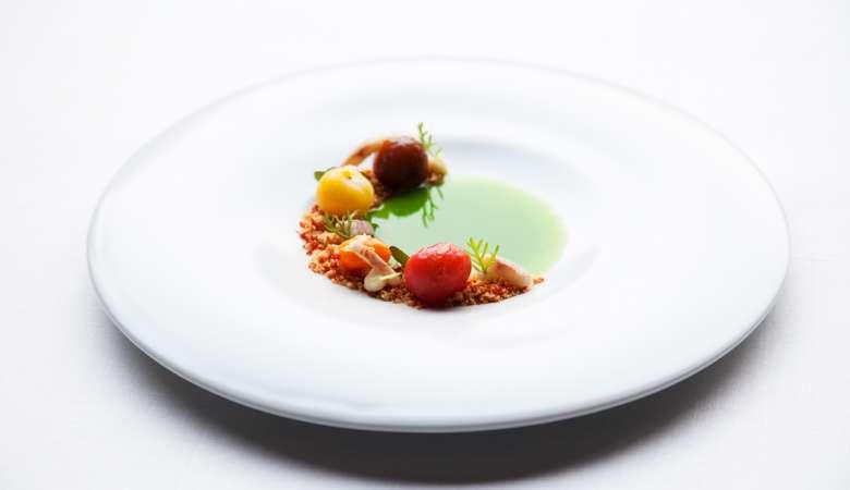 Tarjeta Gourmet Clásica-1