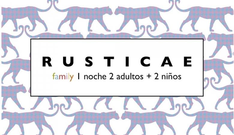 Family-0