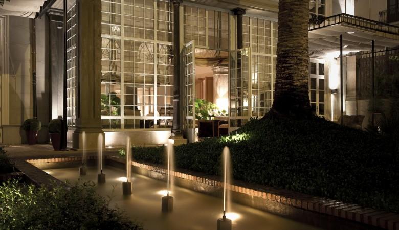 Hoteles Gran Reserva-2