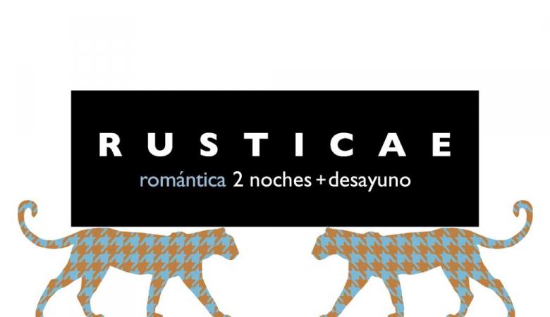 Romántica -0