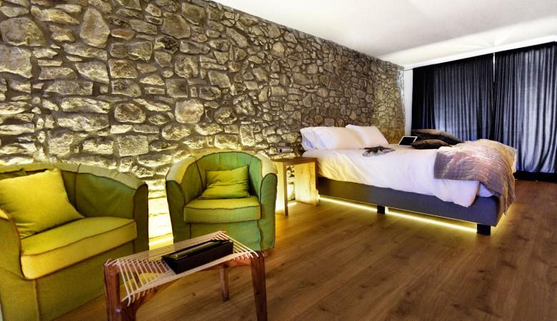 Hoteles Gran Reserva-1