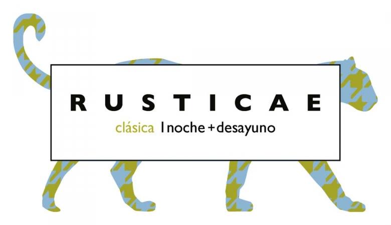 Tarjeta clásica-0